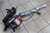 TROY BILT Leaf Blower TB4BP